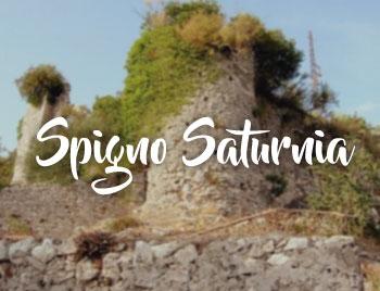 latinamipiace-comuni-spigno-saturnia