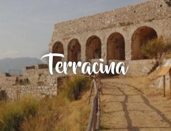 latinamipiace-comuni-terracina