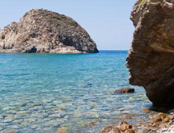 isole-pontine-palmarola_cala-brigantino