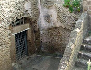 isole-pontine-palmarola_cisterne-romane