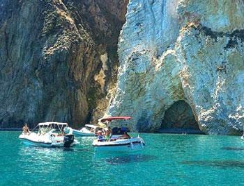 isole-pontine-palmarola_gita-in-barca-da-ponza