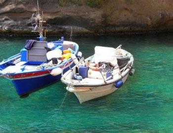 latinamipiace_isole-pontine-palmarola_gita-in-barca