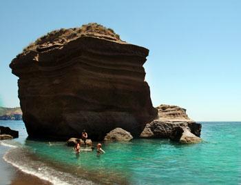 isole-pontine-ventotene_cala_nave