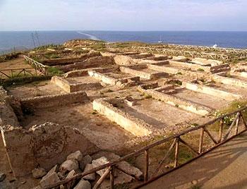 isole-pontine-ventotene_villa-giulia