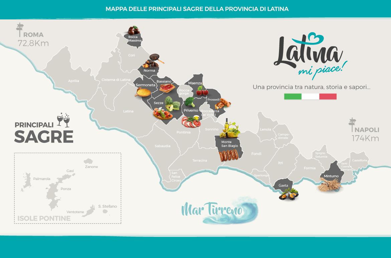 mappa-sagre-provincia-di-latina-latinamipiace