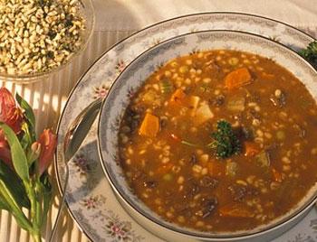 prodotti-tipici-zuppa-di-lenticchie-di-ventotene