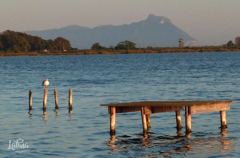 lago-di-fogliano-latinamipiace
