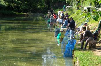 pesca-lago-di-fogliano
