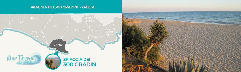 spiaggia-dei-300-gradini-gaeta-provincia-di-latina-latinamipiace