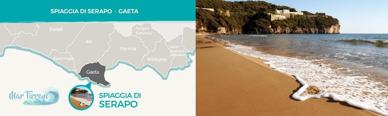spiaggia-di-serapo-gaeta-provincia-di-latina-latinamipiace