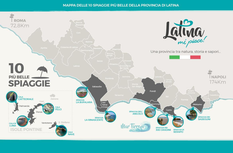spiaggie-piu-belle-provincia-di-latina-mappa-latinamipiace