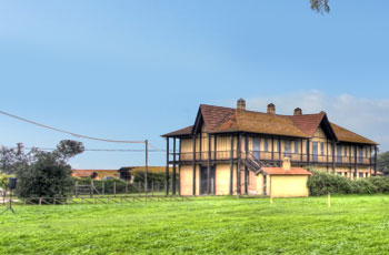 villa-inglese-caetani-borgo-fogliano-latinamipiace