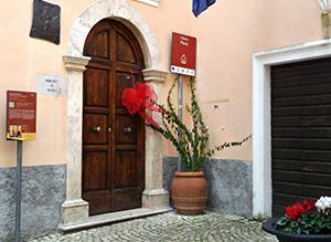 Palazzo-Pecci-cosa-vedere-Maenza-latinamipiace