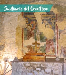 Santuario-del-Crocifisso-Bassiano-latinamipiace