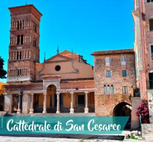 cattedrale-di-san-cesareo-terracina-latinamipiace