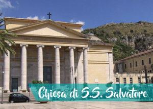chiesa-di-satissimo-salvatore-latinamipiace