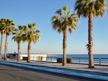 lungomare-passeggiatta-porto-terracina-latinamipiace