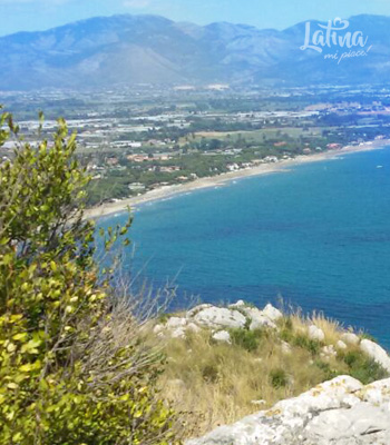 mare-spiaggie-terracina-latinamipiace
