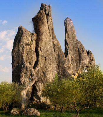 monumento-naturale-campo-soriano-terracina-latinamipiace