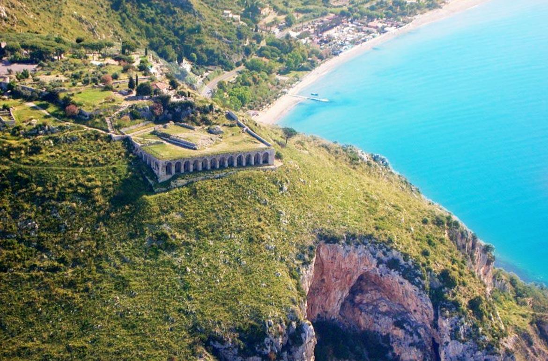 terracina-mito-spiaggie-storia-latinamipiace