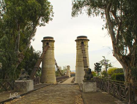 Ponte-Real-Ferdinando-Garigliano