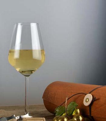 vino-circeo-doc-frizzante-latinamipiace