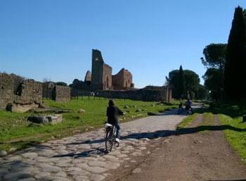 Appia-antica-Fondi