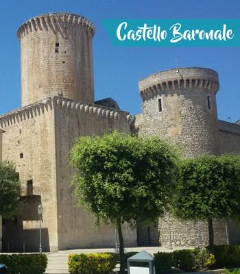 Castello-Baronale-Fondi-latinamipiace
