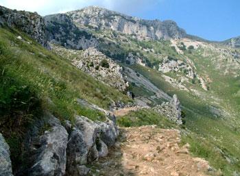 Parco-dei-Monti-Aurunci-Fondi