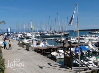 Porto-di-San-Felice-Circeo-latinamipiace