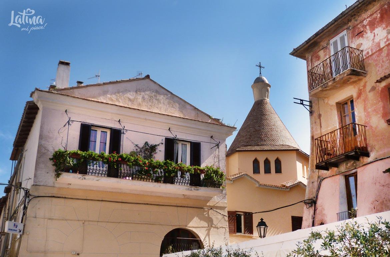 San-Felice-Circeo-cosa-vedere-e-fare-borgo-maga-circe-latinamipiace