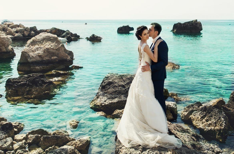 Matrimonio Spiaggia Sabaudia : Sposarsi in comune · 8 posti più belli della provincia di latina