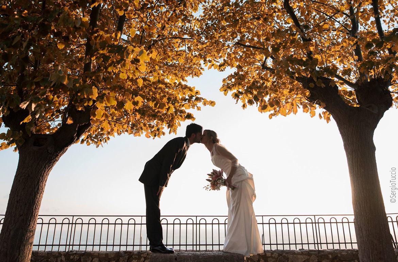 Sposarsi-in-Comune-Provincia-di-Latina-latinamipiace