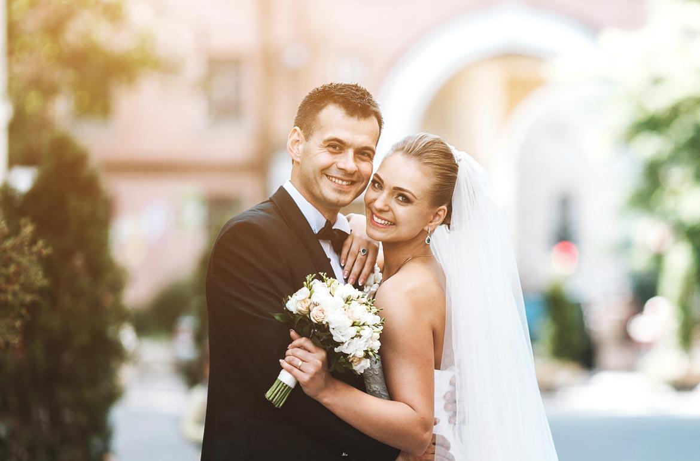 Sposarsi-in-Comune-San-Felice-Circeo-Porta-del-Parco-Provincia-di-Latina-latinamipiace
