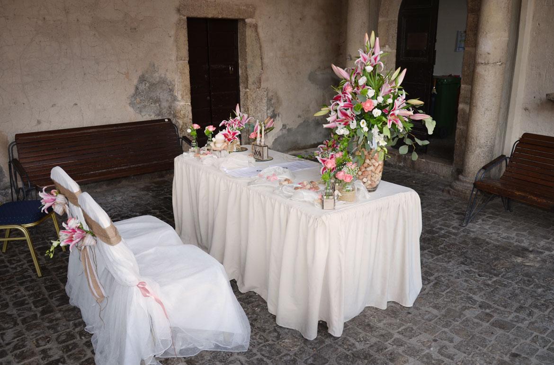 Sposarsi-in-Comune-Sermoneta-addobbo-Provincia-di-Latina-latinamipiace