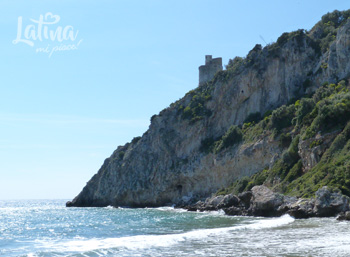 Torri-di-San-Felice-Circeo-latinamipiace