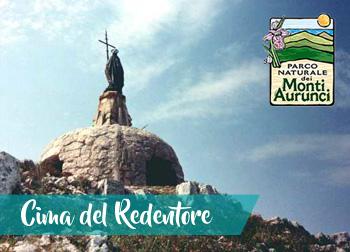 Cima-del-Redentore-Parco-dei-Monti-Aurunci-Formia-latinamipiace