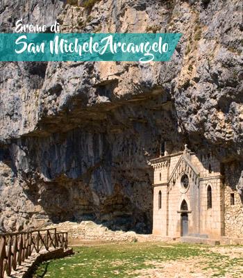 Eremo-di-San-Michele-Arcangelo-Formia-latinamipiace