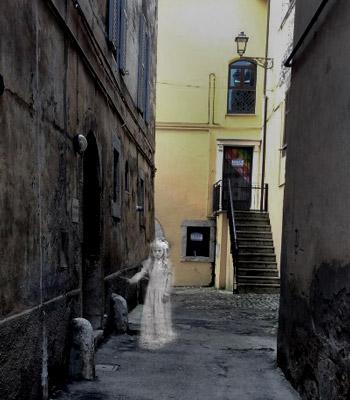 Il-fantasma-La-Femminuccia-di-Sezze-misteri-e-leggende-Provincia-di-Latina-latinamipiace