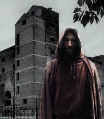 Il-fantasma-Monachitto-di-Cisterna-di-Latina-misteri-e-leggende-Provincia-di-Latina-latinamipiace