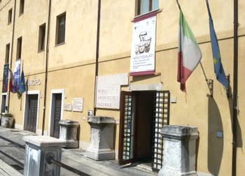 Museo-Archeologico-Nazionale-di-Formia-latinamipiace