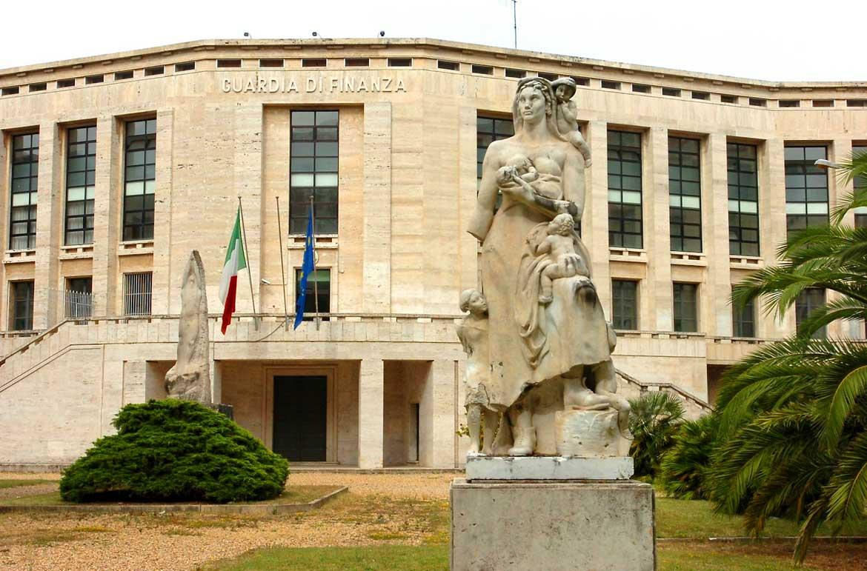 Palazzo-M-citta-Latina-latinamipiace