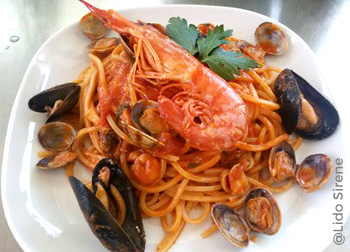 Spaghetti-alla-Formiana-sapori-Formia-latinamipiace