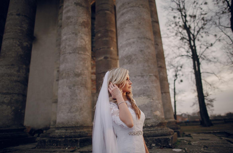 Sposarsi-in-Comune-Gaeta-Polveriera-Provincia-di-Latina-latinamipiace