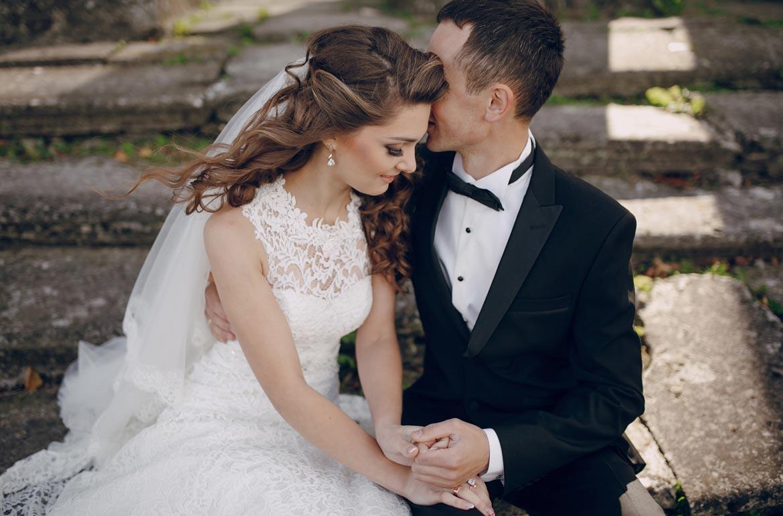 Sposarsi-in-Comune-Minturno-Parco-Robinson-Provincia-di-Latina-latinamipiace