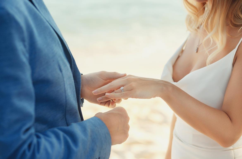 Sposarsi-in-Comune-Terracina-spiaggia-Provincia-di-Latina-latinamipiace