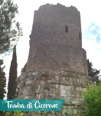 Tomba-di-Cicerone-Formia-latinamipiace