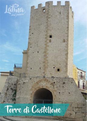 Torre-di-Castellone-borgo-Formia-latinamipiace