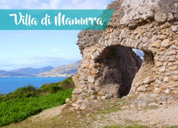 Villa-di-Mamurra-Formia-latinamipiace