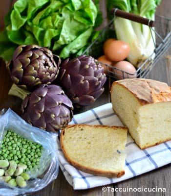 ingredienti-della-bazzofia-sapori-latinamipiace
